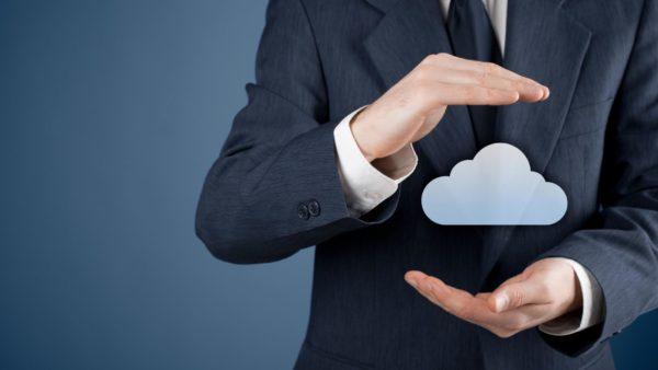 Cloud Diensten