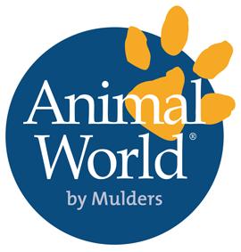 Kasper Mulders – AnimalWorld – Bergen op Zoom