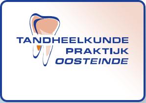 D. Turksma – Tandartspraktijk Oosteinde – Aalsmeer